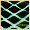 Qualité Best Price d'Expanded Metal Mesh