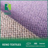 Ткань 100% светомаскировки затыловки материала софы драпирования полиэфира Linen