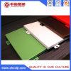 Алюминиевое изготовление панели Veneer от Китая
