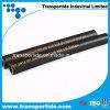 En DIN 856 4sp 3/4  pour le boyau hydraulique