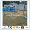 Qualitäts-temporärer Zaun täfelt heißen Verkauf