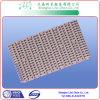 Correas modulares de la rejilla rasante para la empaquetadora (a ras rejilla T-1200)