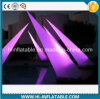 최신 Sale Wedding, Party, Sale를 위한 Event Decoration LED Lighting Inflatable Cone Tube No. CTB001