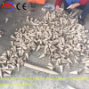 Investigación y desarrollo avanzada de la operación fácil/máquina de papel del cono de los fuegos artificiales