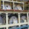 2017 macchina calda del cilindro essiccante di vendita di metà anno, macchina di fabbricazione di carta