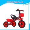 China-Baby-Dreiradroller-heißer Verkauf scherzt Dreiradfahrrad