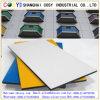塗られるPVDF/のPEが付いているアルミニウム合成のパネル/ACPシート