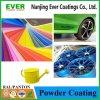 塗られるマグの版染料の昇華粉のための新しい昇華コーティング