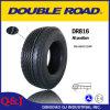 Qualität Truck Tyre mit Competitive Price