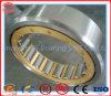 Высокоскоростной малошумный цилиндрический подшипник ролика (NJ228EM)
