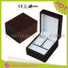 Foam를 가진 최고 Grade Watch Box Packaging/Watch Box