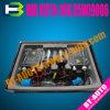 숨겨지는 숨겨지은 장비 또는 자동 (9006/HB4)