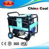 limpiador de la alta presión de la agua fría 150bar