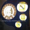 中国の製造業者の屋外の真空のThermoformingのライトボックスの印