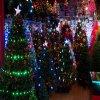 Van Yiwu van Kerstmis van de Punten het Kopen en van de Uitvoer Agent