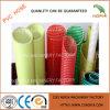 Pipe de PVC, tuyau de PVC, tuyau de fibre de PVC