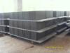 구체적인 Block Machine Pallet 또는 Block Pallet/PVC Pallet