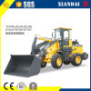 3.6m High Dumping Loader Xd926g