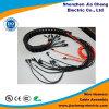 De Leverancier van Shenzhen van de Uitrusting van de Draad van de Schakelaar van de kabel