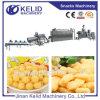 Macchina soffiata industriale dello spuntino del cereale del Ce