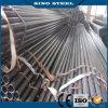 Пробка API 5L нержавеющая сваренная спиральн стальная