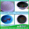 Jsポリマーセメントの防水コーティングの製造業者
