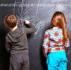 Uno mismo-Adhesive caliente Kindergarten Chalkboard Paper los 60*200cm Made de Sale PP de China