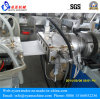 品質PVC天井板のプロフィールの生産ラインかプラスチック機械装置