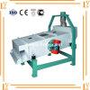 Tela de vibração na máquina de trituração do milho/máquina peneirando automática