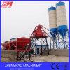 Spécifications d'usine de béton prêt à l'emploi