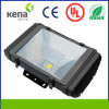 UL SAA를 가진 60W Outdoor LED Flood/Tunnel Light