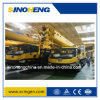 MID East Market를 위한 XCMG Official Manufacturer New 25 Ton Mobile Crane Qy25k-II