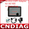 4D Eh2 Copy Adapter para el anuncio 900 o Clone King