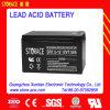 手入れ不要のSealed Lead Acid Battery 12V 7.5ah