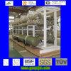 Sistema de tratamiento de aguas aprobado de China Asme