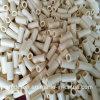Pistone di ceramica di resistenza all'usura con le tolleranze strette di dimensione