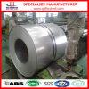ASTM A755 SGLCC440 Aluzinc Zincalume Stahlspule
