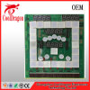 Mario Slot Machine PCB Placa para venda