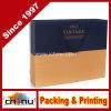 Bolsa de papel del regalo de las compras del Libro Blanco del papel de arte (210147)