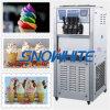 セリウムETL RoHSのソフトクリーム機械