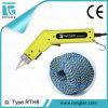 CE Canvas Webbing 220V Foam Sponge Rope Heat Cutter