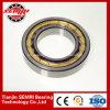 SKF zylinderförmiges Rollenlager (304)