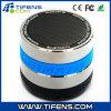 Wireless-Mini-Lautsprecher, Bluetooth Tragbare Lautsprecher für Handy