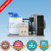 수산업을%s Popular 2 톤 Flake Piece Ice Machine, Fresh Keeping (KP20)