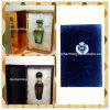 Le mini cadeau de parfum de femme a placé la vente 2016 chaude