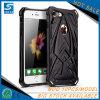 Caso Defender 2in1 para capas de celular Samsung Galaxy S8