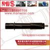 衝撃吸収材6208900019ベンツのトラックの衝撃吸収材のための6208900119