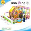 Оборудование спортивной площадки парка атракционов малышей крытое (LEGU1009)