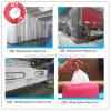 Papel de higiene de tecido superior de venda quente