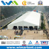 30X90m Exhibition Tent для Trade Show, Parties, Events, Weddings, Ceremony